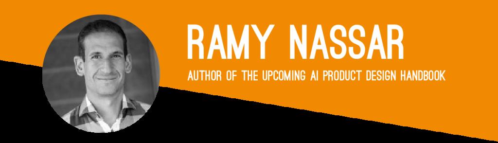 speaker-ramy